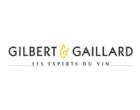 gilbert_gaillard