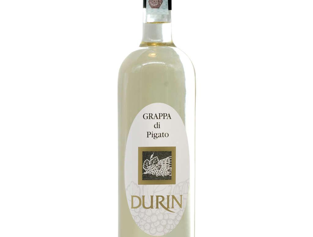 Durin_1250x1400_Grappa_Pigato