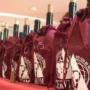 Campionato dei vini estremi: quattro medaglie per Durin