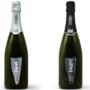 Durin tra i vini spumanti menzionati su Corriere della Sera – Style Magazine