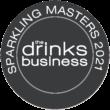 Sparkling-Masters-logo-2021