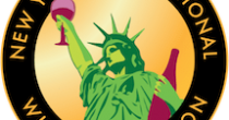 NYIWC_Logo_Small
